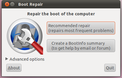 Screenshot_Boot_Repair