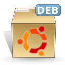 Ubuntu Debian package