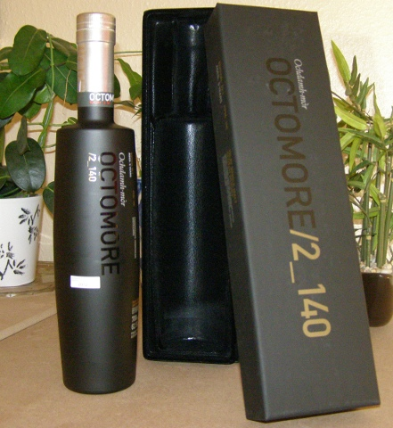 octomore_2_140
