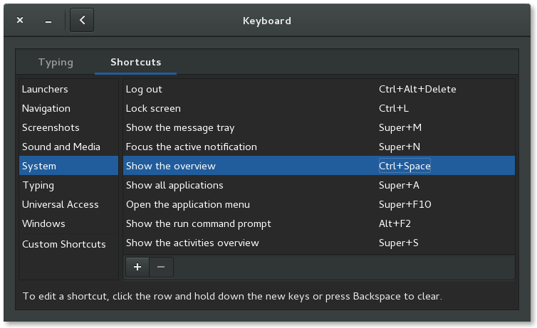 system-settings_keyboard_system