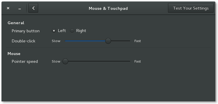 user-sytem-settings_mouse-touchpad